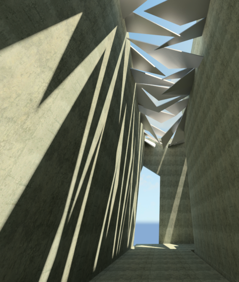 Temple_for_Seeing.rvt_2014-Apr-01_10-17-45AM-000_3D_View_4